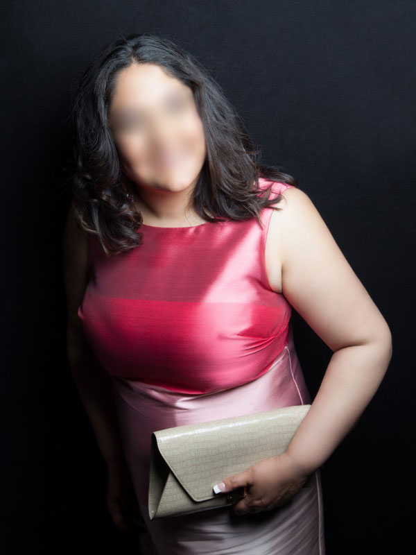 Indian Escort Recruitment